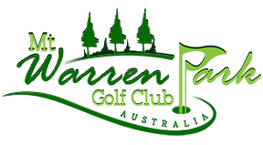 Mt Warren Park Golf Club